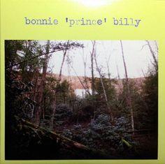 BONNIE PRINCE BILLY Bonnie Prince Billy