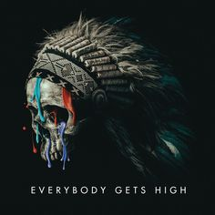 Everybody Gets High | MISSIO | http://ift.tt/2qirPpC | Added to: http://ift.tt/2fSBPQa #indietronic #spotify