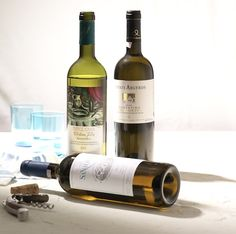 Assyrtiko: Greek White Wine | 3 Assyrtiko Wines to Taste