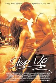 Step Up Download Torrent. Tyler Gage receives the opportunity of a lifetime after vandalizing a performing arts school, gaining him the chance to earn a scholarship and dance with an up and coming dancer, Nora.