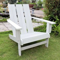 Adirondack Chairs - A Collection by Sandy - Favorave