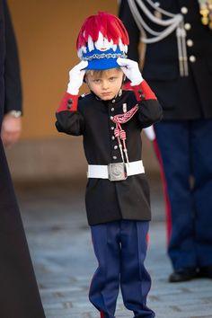 Prince Albert Of Monaco, Royals, Harajuku, Style, Fashion, Bebe, Prince Albert, Young Adults, Nostalgia