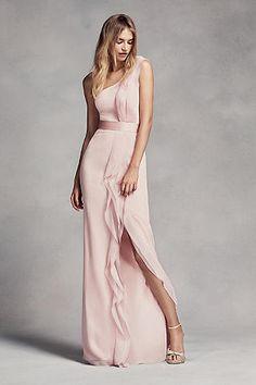 bff5a5e0a1a3 97 Best Bridesmaids Dress Ideas images