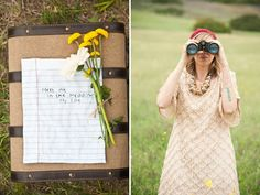 Moonrise kingdom wedding inspiration P.s. simple quest for everyone) Why did Bill die?