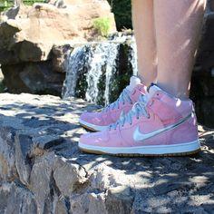3765e21619d 92 Best Kicks images   Shoes sneakers, Man fashion, Nike Shoes