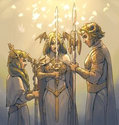 Fire Emblem Characters, Anime Characters, Fictional Characters, Fire Emblem Wallpaper, Fandom Crossover, Blue Lion, Fire Emblem Fates, Amazing Drawings, Shadow Hunters