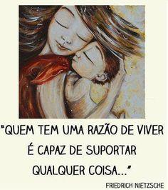Minhas princesas razão do meu viver...! <3<3<3 ___Marta Souza