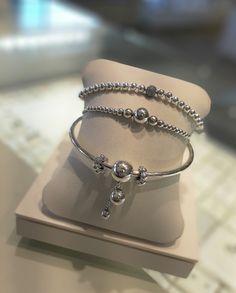 All Hail the Queen Cuff Bracelet