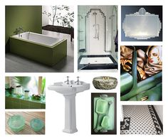 Google Image Result for http://idealhomesdesign.com/wp-content/uploads/2012/10/Art-Deco-Bathroom.png