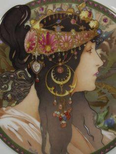 Google Image Result for http://www.antiquesnavigator.com/ebay/images/2011/300551832319.jpg
