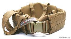 Tactical Equipment, Tactical Gear, Survival Gear, Survival Prepping, Survival Skills, Sniper Gear, War Belt, Molle Gear, Battle Belt