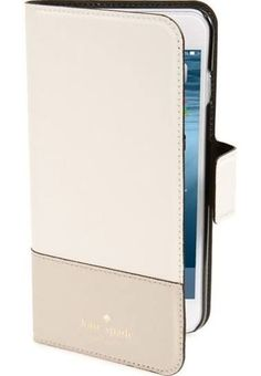 kate spade iphone 6s plus case - Google Search