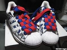 Graffiti Art Shoes - Bing Images