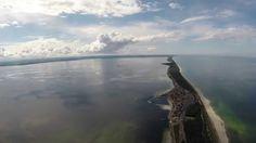 Półwysep Helski Kuźnica, Jastarnia