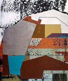 Jim Harris: Untitled