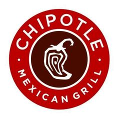 FREE Guacamole or Queso w/ First Chipotle Mobile Order – EXP 4/15/2018