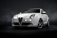 Rozpala emocje! Alfa Romeo MiTo już od 49.900 pln. Sprawdź na www.alfaromeo.pl/pl/modele/mito #AlfaRomeo #MiTo