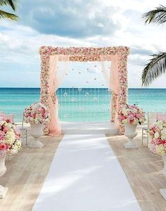 Considering having a destination Wedding but are not sure where to go? The top 10 Destination Wedding Locations to consider. wedding locations caribbean 10 Places to have your All-Inclusive Destination Wedding Destination Wedding Locations, Wedding Places, Wedding Destinations, Perfect Wedding, Dream Wedding, Wedding Day, Wedding Beach, Night Beach Weddings, Small Beach Weddings