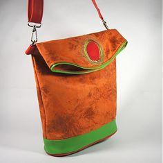 Škorica a zelená Mobiles, Shoulder Bag, Bags, Fashion, Handbags, Moda, Fashion Styles, Mobile Phones, Shoulder Bags