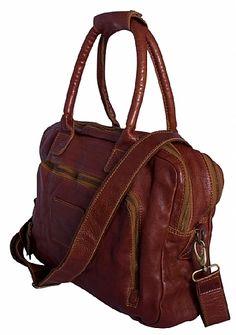 Cowboysbag bag