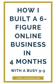 Is your dream to start an online business? If you need online business ideas, this start an online business checklist shows you how to start an online business that lets you work from home. Read more for the best online business tips! Best Business To Start, Start Online Business, Starting Your Own Business, Home Based Business, Best Online Business Ideas, Business Motivation, Business Quotes, Business Tips, Business Essentials