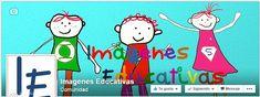 Face Preschool Prep, Preschool Themes, Montessori Activities, Preschool Activities, Bilingual Education, Primary Education, Spanish Classroom Decor, Anger Management For Kids, Image Favorites
