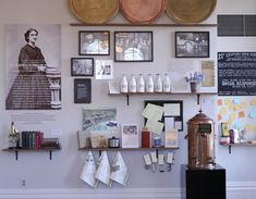 Jane addams school of social work admissions essay prepares you for the ISBE PEL School Social Worker, alumni and the Jane Addams Social. Jane Addams College of Social Work is a vibrant urban. Hull House, Jane Addams, Tasting Table, Social Work, Board Ideas, Exhibit, Museums, Vibrant, Gallery Wall
