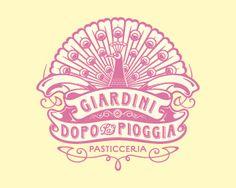 Vintage logo