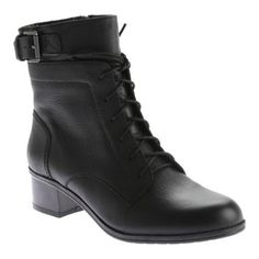 Women's Bandolino Cloviis Ankle Boot (US Women's M (Regular))