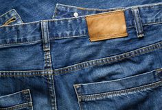 Could a pair of jeans spark an environmental revolution? That's the hope for the folks behind Bionic Yarn, a start up based in New York that...