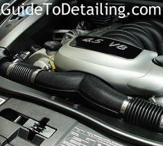 Repair manual john deere gator utility vehicle hpx 4x2 4x4 gas engine cleaning tips fandeluxe Gallery