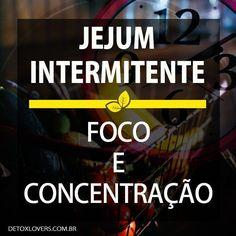 jejum-intermitente-foco