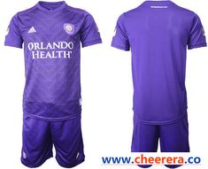 All Team, Amazing Shopping, Soccer Jerseys, Size Chart, Sportswear, Mens Tops, Stuff To Buy, Style, Fashion