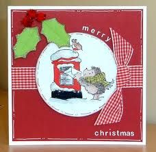 cards using penny black royal mail - Google Search