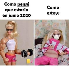 Funny Spanish Memes, Spanish Humor, Funny Memes, Pregnant Mom, Fact Quotes, Barbie And Ken, Adult Humor, Good Morning Quotes, Cringe