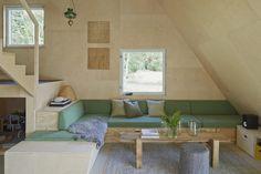 nowoczesna-STODOLA-Summer-House-in-Dalarna-Le-Qvarsebo-05