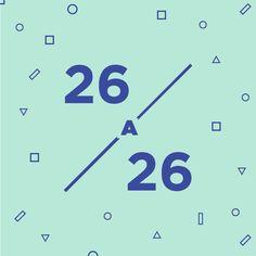 26 a 26   o bim.bon te dá um mês de descontos para você levar design pra casa: https://www.bimbon.com.br/loja/promocoes.html