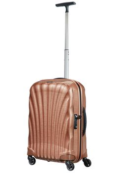 Samsonite Suitcases Sale at House of Fraser Suitcase Sale, Copper Blush, Shops, House Of Fraser, Gift List, Gifts, Bags, Products, Unisex