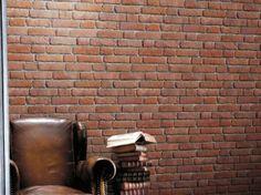 Usage produit mur int rieur et ext rieur mati re b ton for Type de revetement mural