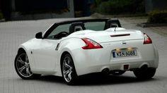 nissan 350z convertible | 2011-Nissan-350Z-Roadster-6