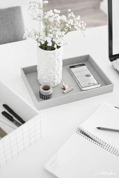 Littlefew Blog // My details for a workspace.