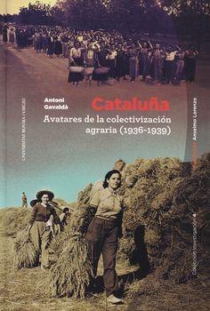 Avatar, Movies, Movie Posters, Socialism, Films, Film Poster, Popcorn Posters, Cinema, Film Books
