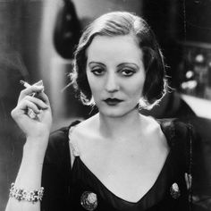 Tallulah  Bankhead | Tallulah Bankhead Biography - Facts, Birthday, Life Story - Biography ...