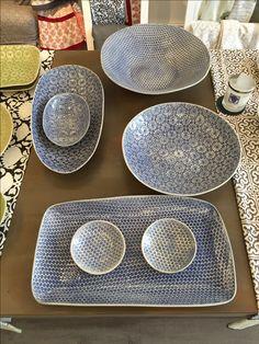 Wonkiware ceramics available at www.indigoandwills.com