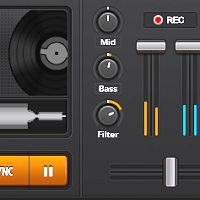 17 Best DJ INFO & TOOLS images in 2017   Audio, Software, Tools