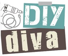 A blog called DIYdiva that has tutorials on things like hanging drywall and building your own house. {DIYdiva blog}