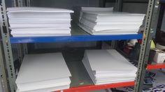 A3 white paper.     Gloucestershire Resource Centre http://www.grcltd.org/scrapstore/