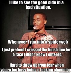 This made me laugh tooooo hard! hahahahahahaahahaha