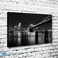 Black White Işıklar Tablo #kanvas_tablo #siyah_beyaz_tablolar #siyah_beyaz_kanvas_tablolar