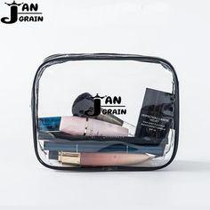 Functional Bags Cooler Bags Laumango Oxford Auto Car Back Seat Storage Cooler Bag Cover Organizer Holder Bottle Tissue Box Magazine Food Phone Bag